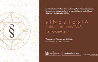 sinestesia-invitacion