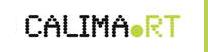 calimart-solo-logo