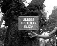 Pistolo Eliza