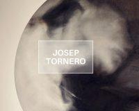 Josep Tornero