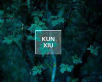 Kun Xiu